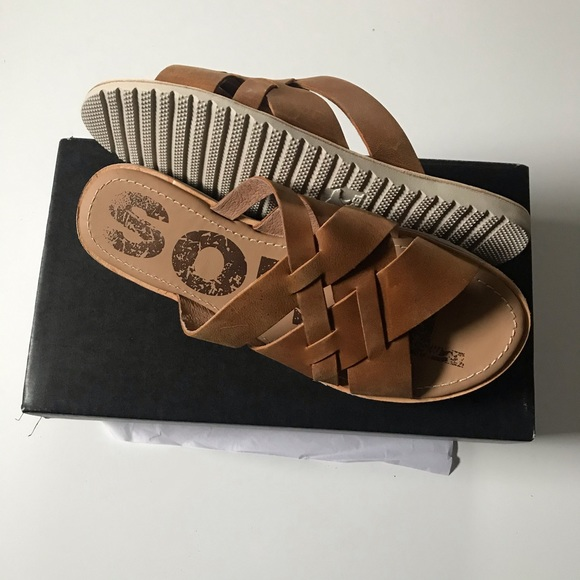 Sorel Shoes | End Of March Sale Sorel